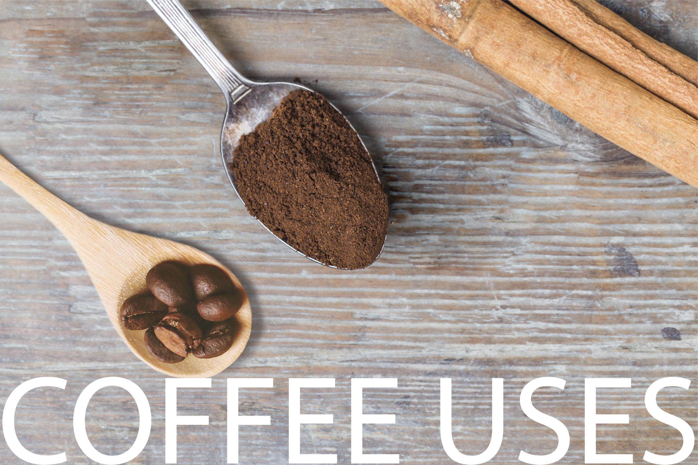 coffeeuses