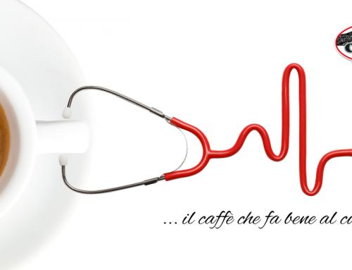 Caffè: il più potente antiossidante naturale!