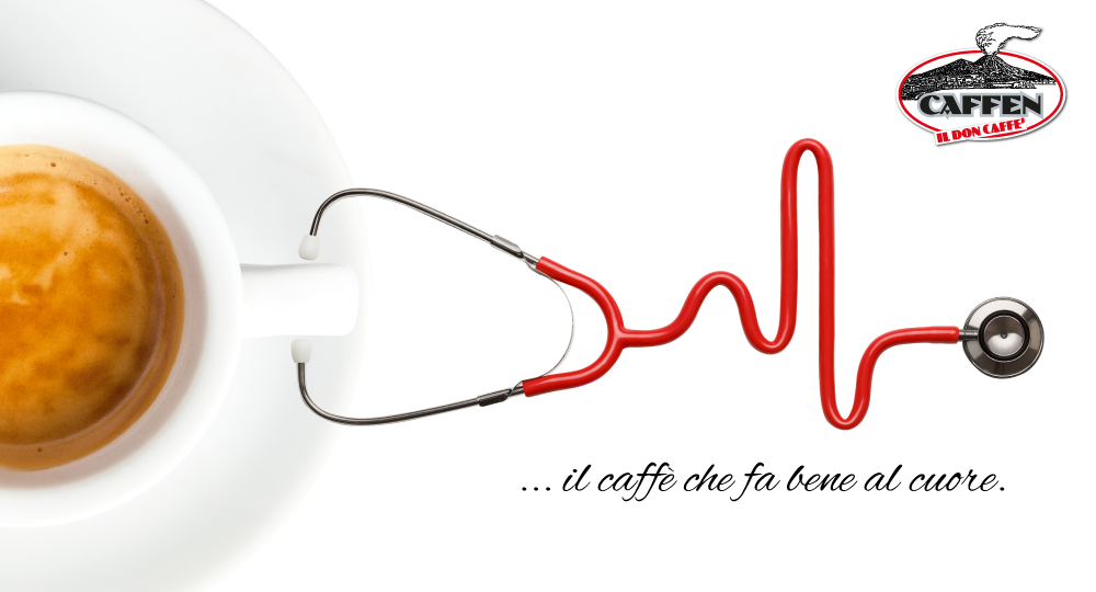 caffecuore